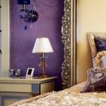 bedroom-purple-wall13.jpg