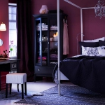 bedroom-purple-wall14.jpg