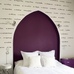 bedroom-purple-wall2.jpg