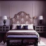bedroom-purple-wall3.jpg