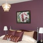 bedroom-purple-wall7.jpg