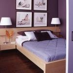 bedroom-purple-wall8.jpg