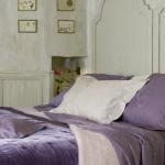bedroom-purple-bedding11.jpg