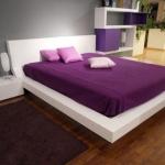 bedroom-purple-bedding4.jpg