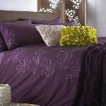 bedroom-purple-bedding5.jpg