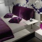 bedroom-purple-bedding6.jpg