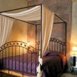 bedroom-purple-bedding7.jpg