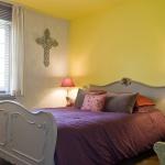 bedroom-purple-bedding8.jpg
