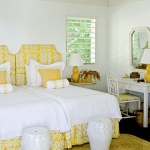 bedroom-yellow-accent4.jpg