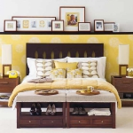 bedroom-yellow-accent5.jpg