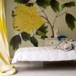 bedroom-yellow-accent14.jpg