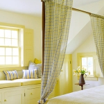 bedroom-yellow-accent15.jpg