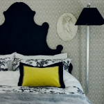 bedroom-yellow-accent18.jpg