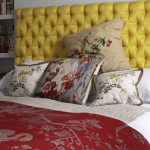 bedroom-yellow-accent20.jpg