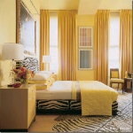 bedroom-yellow-walls1.jpg