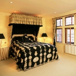 bedroom-yellow-walls5.jpg