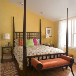 bedroom-yellow-walls9.jpg