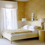 bedroom-yellow-walls12.jpg