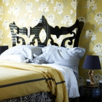 bedroom-yellow-walls14.jpg