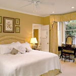 bedroom-yellow-walls16.jpg