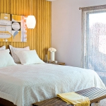 bedroom-yellow-walls17.jpg