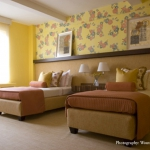 bedroom-yellow-walls18.jpg