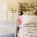 bedside-variation9.jpg