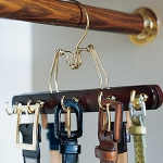 belts-storage-ideas1-3.jpg