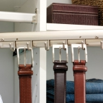 belts-storage-ideas2-2.jpg