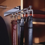 belts-storage-ideas2-3.jpg