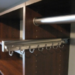 belts-storage-ideas2-5.jpg
