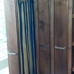 belts-storage-ideas3-3.jpg