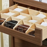 belts-storage-ideas5-4.jpg