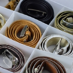 belts-storage-ideas5-5.jpg
