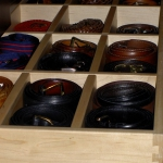 belts-storage-ideas5-8.jpg