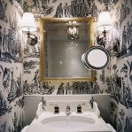 best-ideas-by-lonny-bathroom10.jpg