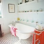 best-ideas-by-lonny-bathroom2.jpg