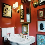 best-ideas-by-lonny-bathroom8.jpg