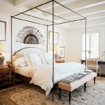 best-ideas-by-lonny-bedroom1.jpg