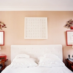 best-ideas-by-lonny-bedroom6.jpg