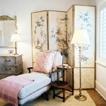 best-ideas-by-lonny-bedroom9.jpg