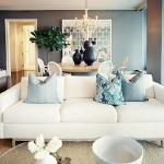 best-ideas-by-lonny-livingroom18.jpg