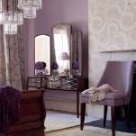 best-of-ashley-7-purple-haze2.jpg