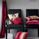 best-of-ashley-pillows1.jpg