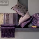 best-of-ashley-pillows3.jpg