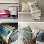 best-of-ashley-pillows5.jpg