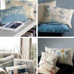 best-of-ashley-pillows6.jpg