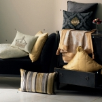 best-of-ashley-pillows7.jpg