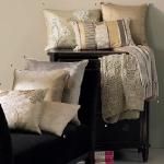 best-of-ashley-pillows8.jpg