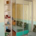 best-shkaf-kidsroom3.jpg